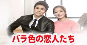 韓国ドラマ-バラ色の恋人たち-画像1.jpg